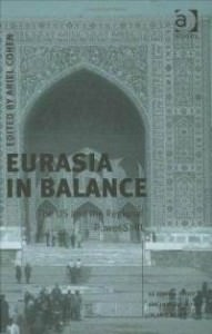 eurasia-in-balance-us-regional-power-shift-ariel-cohen-hardcover-cover-art